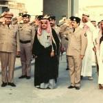 ألبوم سمو الأمير محمد