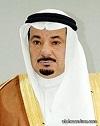 سعادة الشيخ سليمان بن عبدالرحمن الحماد