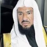 سعادة الشيخ خالد بن محمد العبدالكريم