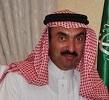 صاحب السمو الأمير عبدالعزيز بن محمد بن جلوي آل سعود