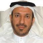 سعادة الأستاذ صالح بن حسن العفالق