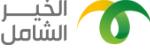 مؤسسة عبدالعزيز ومحمد وعبداللطيف أبناء حمد الجبر الخيرية