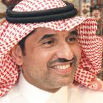 سعادة الأستاذ سعيد بن خليفة الشامي