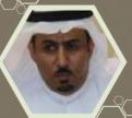 الأستاذ عبد المحسن عبدالله السلطان