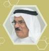 الشيخ عبدالعزيز بن عبدالله الموسى